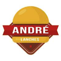 André Lanches