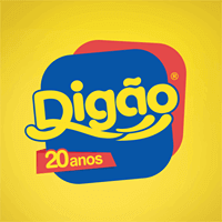 Digão Lanches