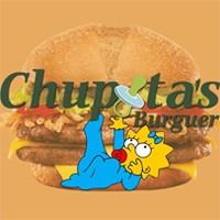 Chupeta's Burguer