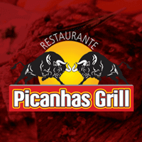 Picanhas Grill