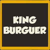 King Burguer