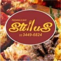 Stillus Pizzaria