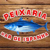Peixaria Mar de Espanha