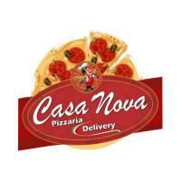 Casa Nova Pizzaria