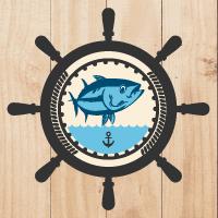 Casa Do Peixe