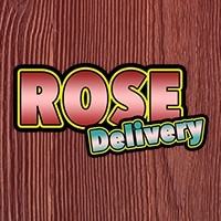 Pizza Rose Delivery