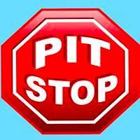 Centro de Formação de Condutores Pit Stop
