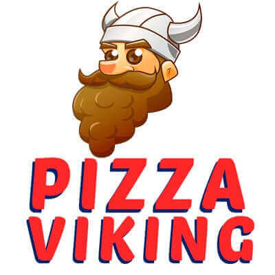 Pizza Viking