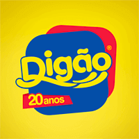 Digão Lanches (Ginásio)