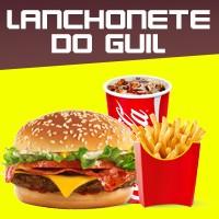 Lanchonete do Guil