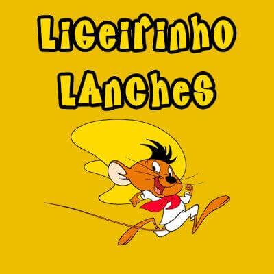 Ligeirinho Lanches