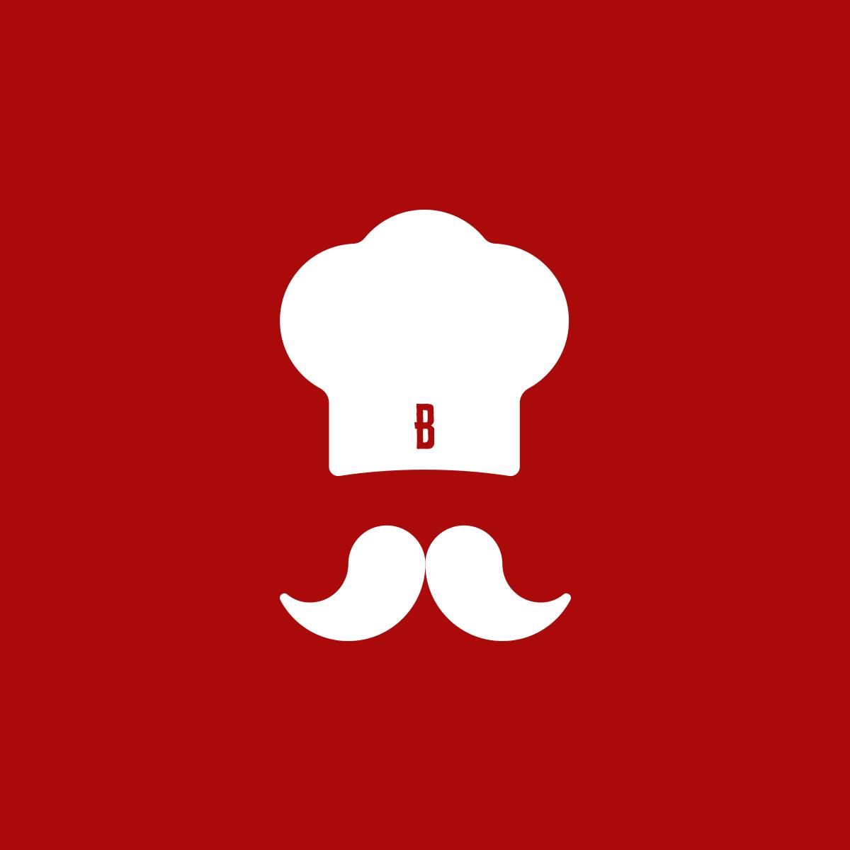 Bertucci's Restaurante e Pizzaria