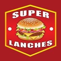 Super Lanches Caratinga