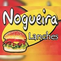 Nogueira Lanches