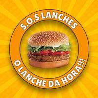 SOS Lanches