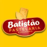 Batistão Pastelaria