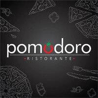 Pomodoro Ristorante Itaperuna