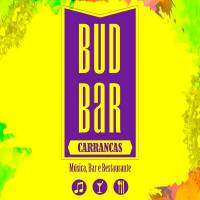 Bud Bar - Carrancas