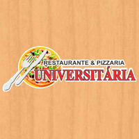 Restaurante e Pizzaria Universitária