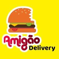 Lanches Amigão Delivery