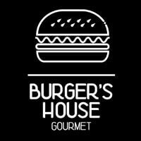 Burger's House Gourmet