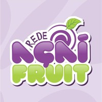 Rede Açaí Fruit