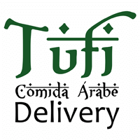 Tufi Delivery