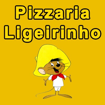 Pizzaria Ligeirinho