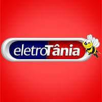 Eletro Tânia