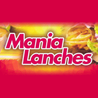 Mania Lanches