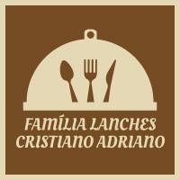 Família Lanches