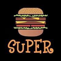 Super Lanches