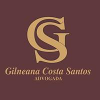 Gilneana Costa Santos (Advogada)