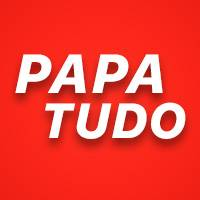 Papa Tudo