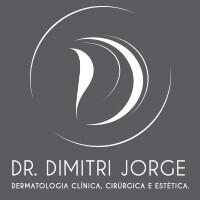 Clínica Dr. Dimitri Jorge
