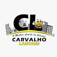Carvalho Lanches