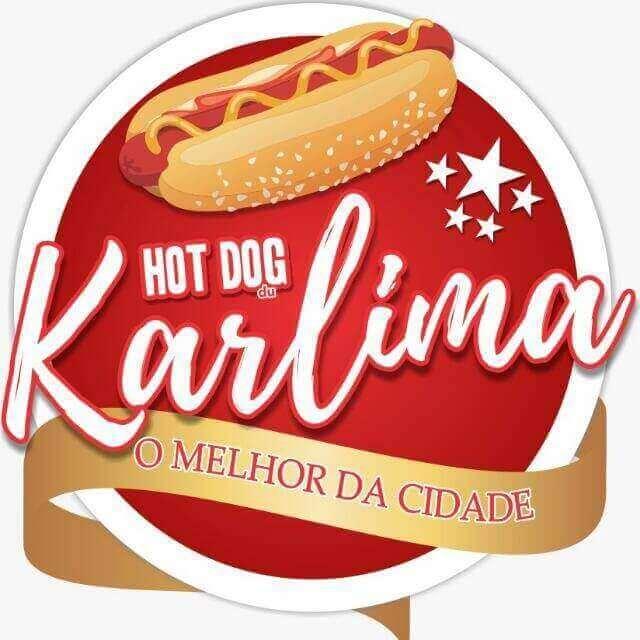Hot Dog Dú Karlima