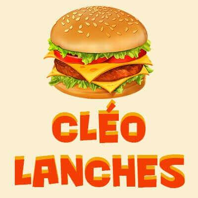 Cléo Lanches