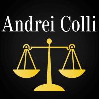 Andrei Colli Advogado