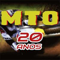 MTO Motos e Bikes