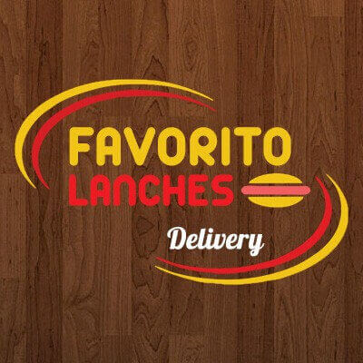 Favorito Lanches