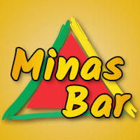 Minas Bar