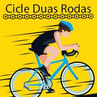 Cicle Duas Rodas (Murilo)