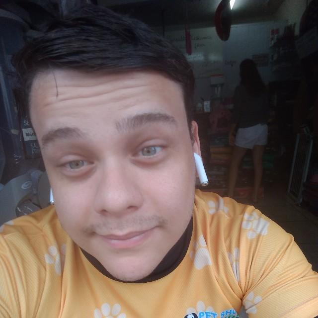 Deusimar Rodrigues