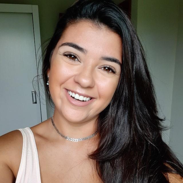 Sara Senra