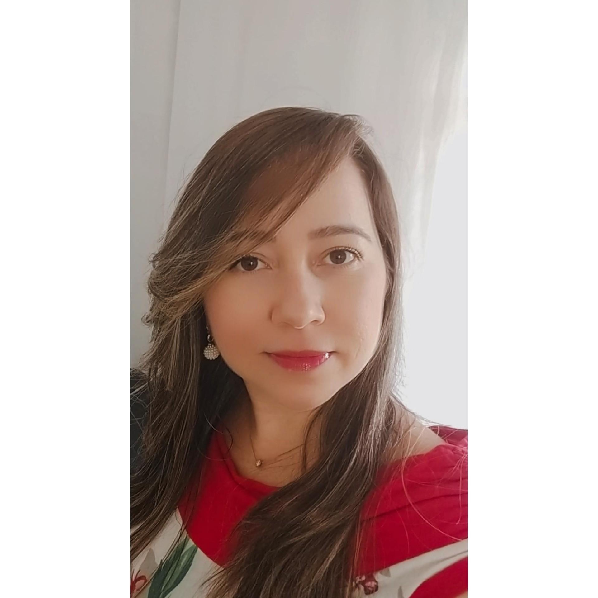 Elimara Mariano