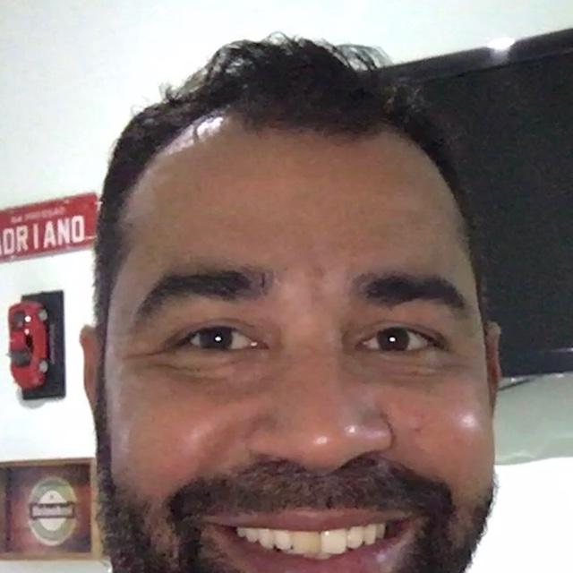 Adriano Albergaria Tavares