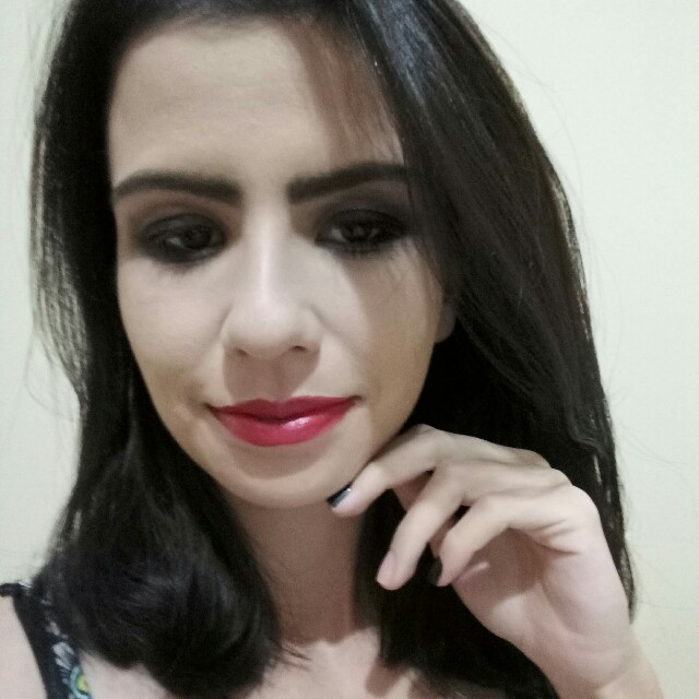 Flávia Sousa
