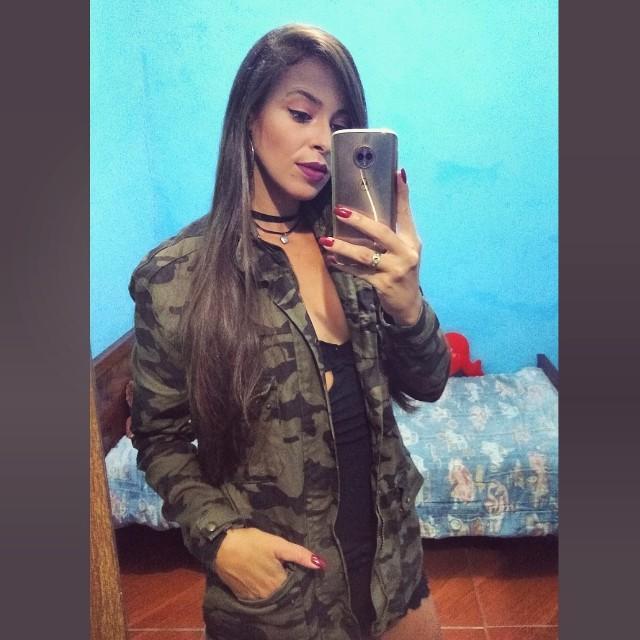 Elida Luana