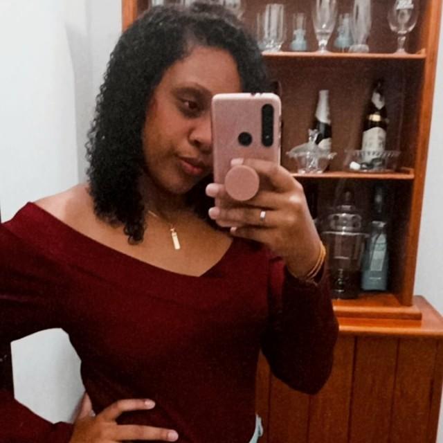 Mislene Oliveira